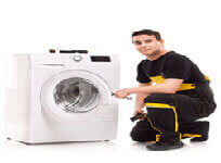 washing machine repair delhi